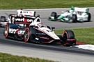 La Indycar torna in Brasile nella prossima stagione