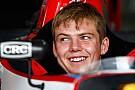 Nick Cassidy completa la stagione con la T-Sport