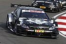Mercedes tutte in versione aggiornata ad Hockenheim