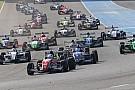Bruno Bonifacio vince Gara 1 in Spagna
