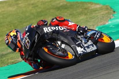 WSBK-Test in Jerez: Auch drei MotoGP-Piloten sind unterwegs