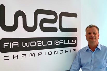 WRC legt Fokus auf chinesische Hersteller, Hybridautos und Action