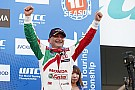 Suzuka, Gara 2: Tarquini da favola, grande vittoria!