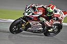Ernesto Marinelli soddisfatto del 2014 della Ducati