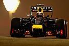 Red Bull, ali che flettono: Vettel e Ricciardo investigati