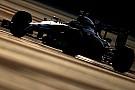 Per la McLaren-Honda è ancora buio pesto