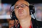 Marshall piace alla Ferrari, la Red Bull lo scarica?