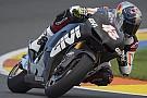 Miller correrà in MotoGP con il numero 43