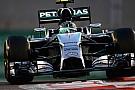 Mercedes paga l'iscrizione dieci volte più della Sauber