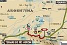 Dakar: oggi oltre 700 km di trasferimento per tutti