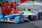 Nessuna penalità in griglia per Jarno Trulli a Miami