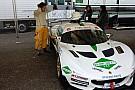 Lotus Cup Italia: Pisani con il Siliprandi Racing