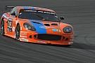 Nova Racing correrà la 12 Ore del Mugello