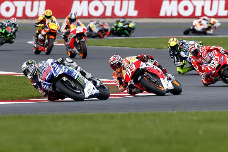 Il Galles non molla la MotoGp: si va a Silverstone?