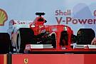Marchi: Lego in pole, Red Bull terza e Ferrari nona