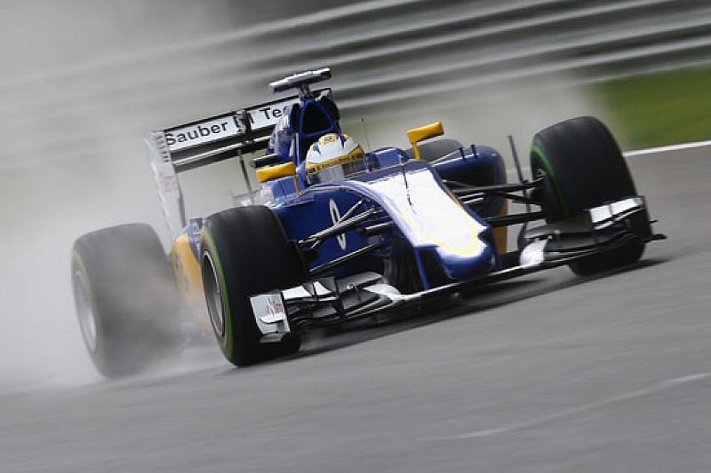 Ericsson centra la Q3 per la prima volta in carriera