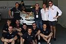 L'incredibile avventura malese della Campos Racing