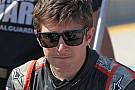 JR Hildebrand torna alla Indy 500 con la CFH Racing