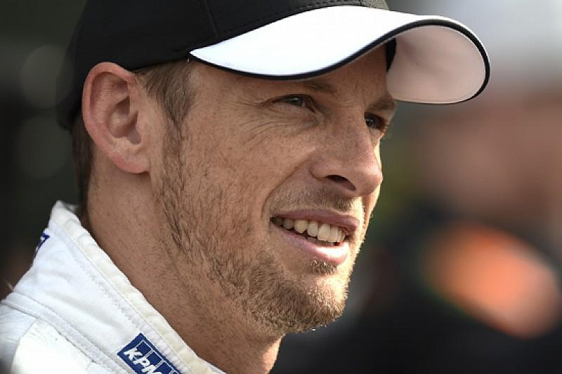 McLaren: per Button il problema non è solo il motore
