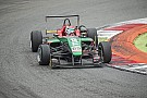 F2 Italian: Zanasi trionfa in Gara 1 a Monza