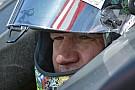 Townsend Bell alla Indy 500 anche nel 2015