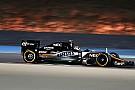 Perez porta a punti la Force India in Bahrein