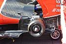 Ferrari: in Spagna un pacchetto che vale 4 decimi?