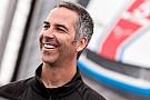 Joao Barbosa torna a Le Mans dopo quattro anni