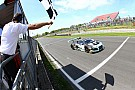 Vanthoor e Frijns padroni anche nella Main Race