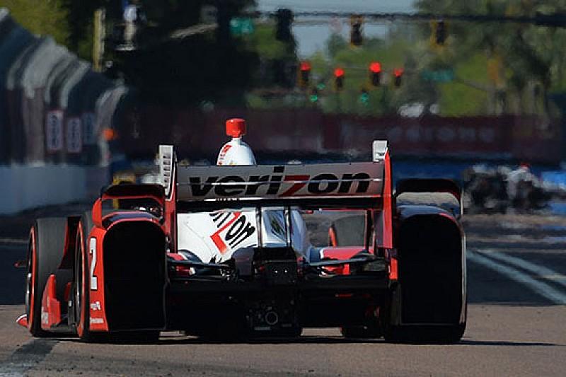 Spettatrice ferita di St.Petersburg fa causa alla IndyCar