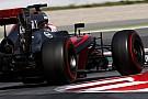 McLaren: provate soluzioni per Monaco e Canada