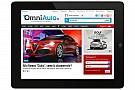 Motorsport.com adquiere la publicación on line más grande de Italia