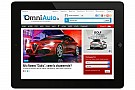 Motorsport.com приобрел крупнейшего итальянского автомобильного онлайн-издателя