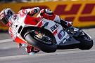 Le Mans, Libere 1: Dovizioso mette davanti la Ducati