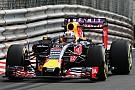 Daniel Ricciardo veut battre Williams et Ferrari