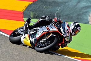 World Superbike Preview Thoughts and expectations before Donington's battle commences