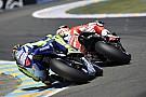 Le MotoGP marche prudemment vers l'Indonésie