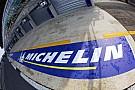 В Michelin подтвердили интерес к Формуле 1
