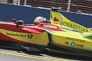 Schaeffler becomes technology partner for Abt
