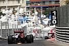 Verstappen cree que puede llegar al podio en Mónaco