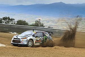 World Rallycross Preview Lydden Hill - Le rallycross dans son berceau ce week-end