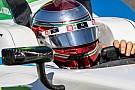 ePrix de Berlin - La grille de départ