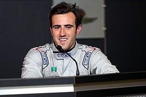IndyCar Actualités Detroit – Vautier avec Gonzalez chez Dale Coyne