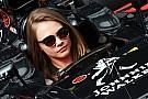 Todt - La F1 ne peut pas bannir les marques d'alcool