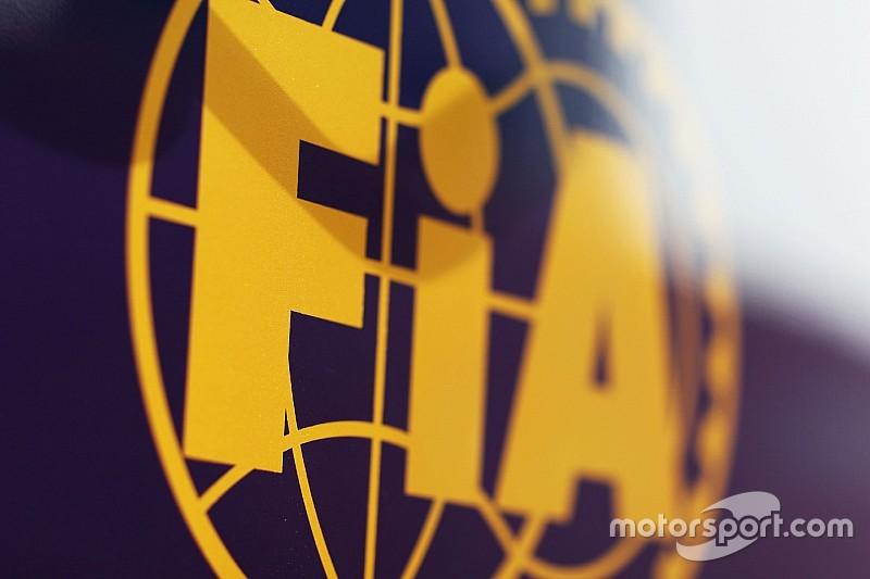 FIA начала поиск новых команд Ф1