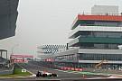 Ecclestone pide a los promotores del GP de India que se decidan