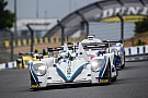 Objectives achieved at Le Mans Test Day for Greaves Motorsport Secured by Kairos Technologies