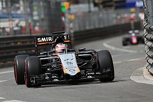 Formule 1 Actualités Hülkenberg a-t-il raté le train des équipes de pointe?