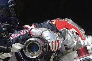 Formule 1 Actualités Les équipes F1 unies contre le retour des ravitaillements