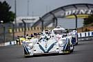 Gaëtan Paletou aux 24H du Mans grâce à Gran Turismo